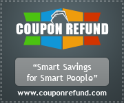 Go to CouponRefund.com